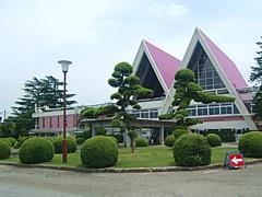 紫カントリークラブ すみれコース訪問記