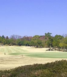 武蔵OGMゴルフクラブ訪問記