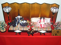 武蔵の杜カントリークラブ訪問記