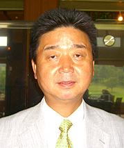 太平洋クラブ 佐野ヒルクレストコース訪問記