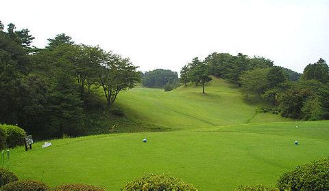 井戸端会議 おもしろいゴルフ会員権