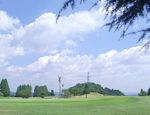 鶴ヶ島ゴルフ倶楽部訪問記
