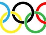 オリンピック ゴルフ競技