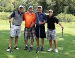 GDO調査『新型コロナウイルス感染拡大でゴルフが人気』